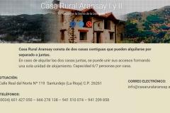 Casa-Rural-Aransay-I-y-II