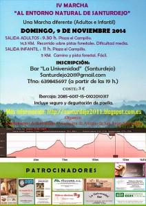 IV-Marcha-Santurdejo-2014.-pequeñas