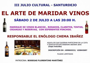 Sabado-2--Julio-2016